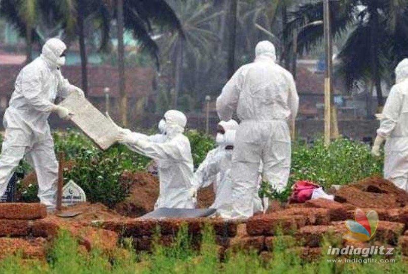 Has Nipah virus spread to Tamil Nadu?