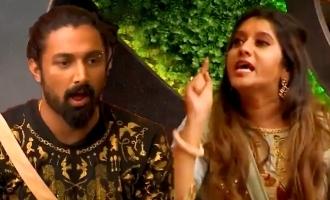 Priyanka - Nirup coalition breakup - Real or Game Plan?