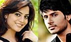 Nisha Agarwal and Sundeep Kishan team up!!
