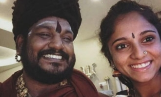 Nithyananda's female devotees latest shocking video