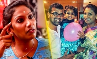 Dhadi Balaji daughter case gets a sensational court verdict!