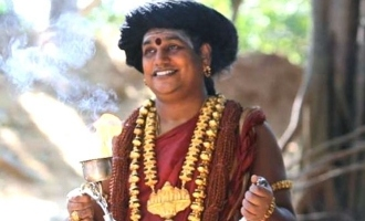 nithyananda kailaasa the greatest hindu nation