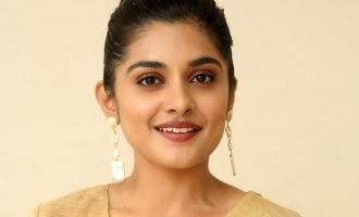 After Darbar, Nivetha Thomas gets this remake!