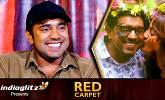Tamil Fans Gave me Unexpected Results : Nivin Pauly Interview