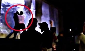 அஜித் ரசிகர்களால் பிரான்ஸ் திரையரங்கிற்கு நஷ்டம்: இனி தமிழ்ப்படங்கள் ரிலீஸ் ஆகாதா?