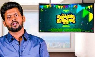 'Nenjamundu Nermaiyundu Odu Raja' Review