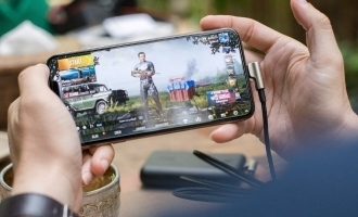 PUBG Mobile Planning To Make A Comeback In India Before 2020 Ends