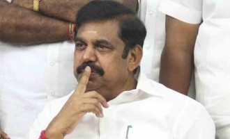 dmk has rejected  on release of Rajiv convicts