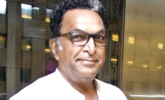 Nasser makes announcement on Nadigar Sangam elections!