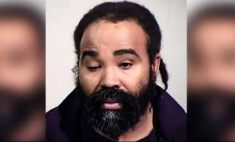 Nurse arrested for rape of woman in coma