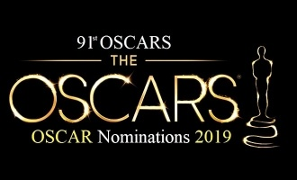 Oscar Nominations 2019: Complete List
