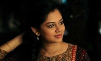 Bigg Boss Anitha says deleted scenes video viral