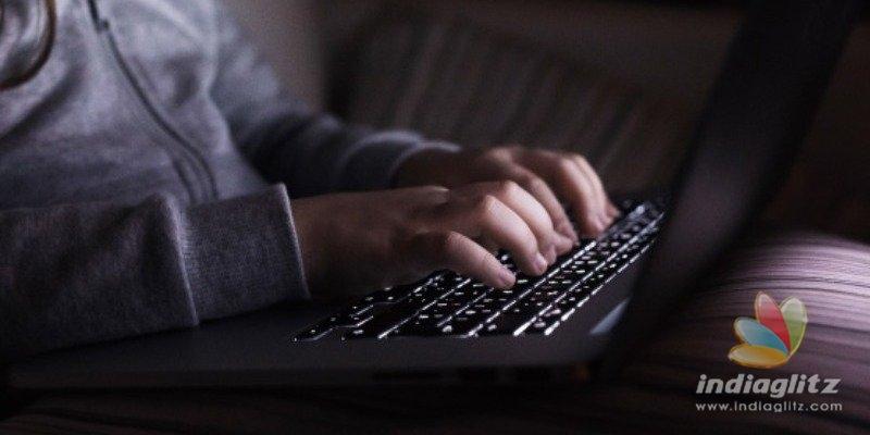 TN: Man arrested in porn circulation case, finally