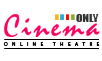 INDIAGLITZ LAUNCHES WORLD'S FIRST VIRTUAL THEATER