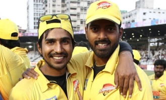 Reason for Vishnu and Vikranth quitting CCL revealed as they opt for another sport