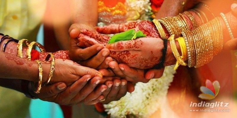 Groom Killed During Wedding in 'Celebratory' Firing