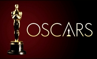 Oscar Awards 2020 - Complete list of winners!
