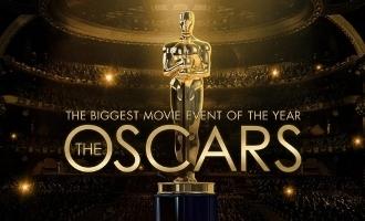 Oscar awards ceremony postponed due to Coronavirus!