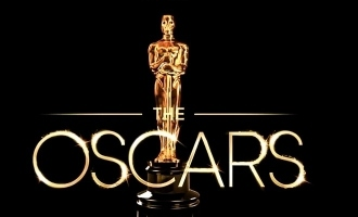 Oscar awards rules changed due to Coronavirus!