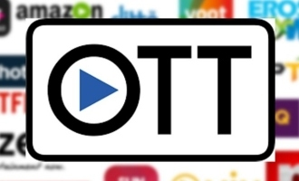 Yogibabu in cocktail released in OTT Platform on July 10