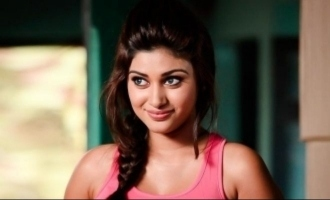 Masturbation is better and I dont want husband- Oviya is back with bold replies