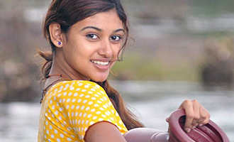 Wow! Oviya's next film in Tamil to release soon