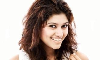'என்னையும் கைது செய்யுங்கள்': நடிகை ஓவியாவின் அதிரடி டுவிட்!