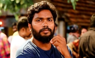 """Atrocities against Dalits is terrorism!"" - Pa Ranjith's strong statement on Hathras horrors!"
