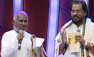 Sons of Ilaiyaraja and Yesudas for Mani Ratnam's former assistant