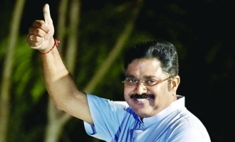 TTV Dinakaran slams Stalin for confusing people!