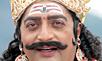 Panchamirtham's splendorous audio launch