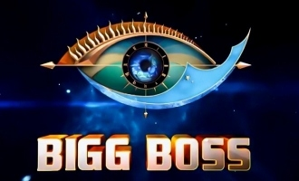 Bigg Boss enters Tamil film production with super hit director
