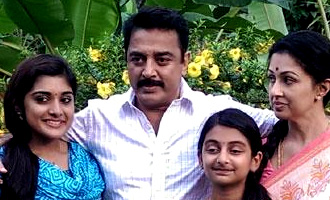 'Papanasam' Trailer Review