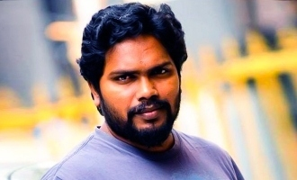 300 artists unite to support Pa.Ranjith!