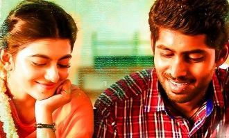 'Pariyerum Perumal' trailer - a bit harsh but still demands your empathy