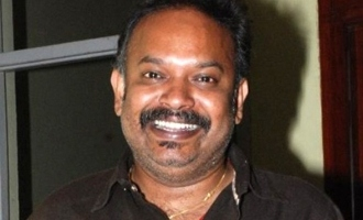 Is Venkat Prabhu's Party a direct OTT release - official clarification here!
