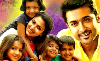 Why you should never miss 'Pasanga 2'? - Top 5 reasons