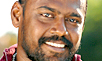 'I won't get intimate with heroines'- Pasupathi
