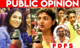 'Pattas' Public Opinion