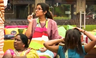 Bigg Boss 5: Two female contestants become new targets this week