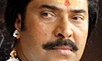 Pazhassi Raja, now a Ramzan release