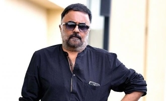 India is losing its beauty, slams PC Sreeram!
