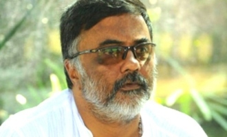 PC Sriram says about Ragoli against CAA