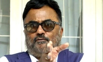 PC Sreeram slams BJP Govt on Citizenship Amendment Bill