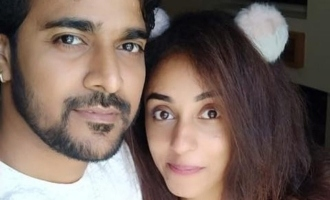 Actor and Actress who fell in love on Bigg Boss announce pregnancy