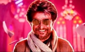 Rajini's 'Petta' to clash with Ajith's 'Viswasam'?