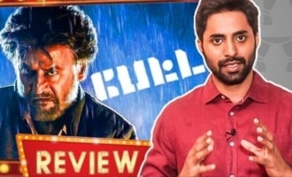 'Petta' Review