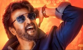 Petta's tracklist is here
