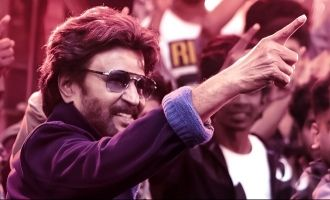 Petta trailer to be released on Rajini's birthday?