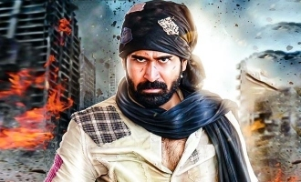 Vijay Antony's Pichaikaran 2 officially announced!